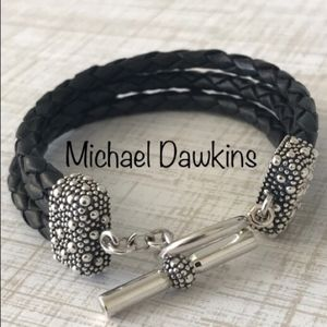 Michael Dawkins
